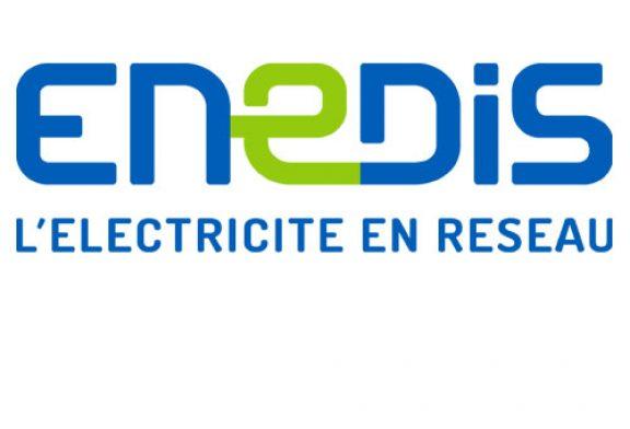 Diagnostic par hélicoptère des réseaux électriques du 26 Octobre au 20 Novembre 2020