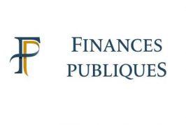 Finances publiques - Point d'accueil de proximité à compter du 17 février 2021
