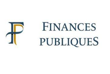 Trésorerie de Villefranche-sur-Mer : Accueil du public uniquement sur rendez-vous