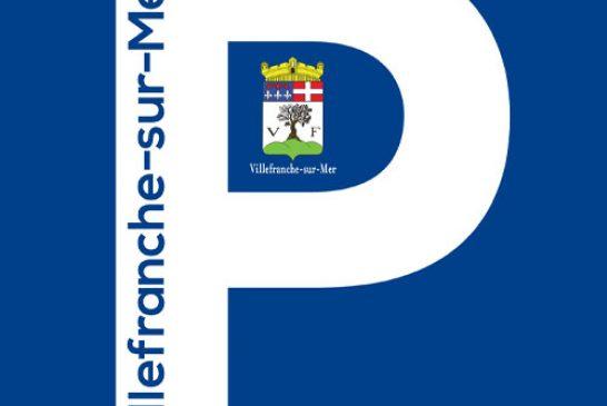 Fermeture du parking des Marinières du lundi 9 au jeudi 12 novembre 2020