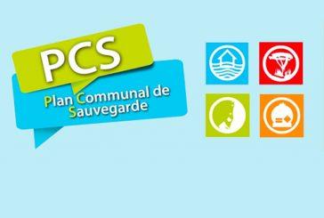 Sécurité des villefranchois : le Plan Communal de Sauvegarde