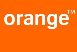 Modification d'une antenne Orange dans la commune