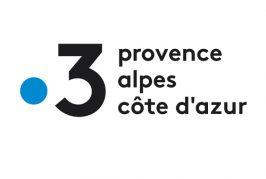 Revoir l'émission des Chroniques Méditerranéennes sur Villefranche-sur-Mer de ce dimanche 14 février 2021