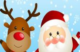Noël 2020 dans les écoles de Villefranche-sur-Mer