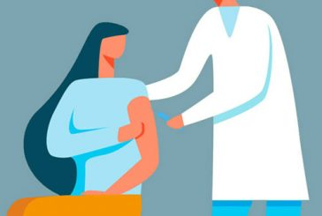 Une antenne de vaccination métropolitaine sera mise en place Vendredi 22 janvier de 8h à 19h au gymnase de Beaulieu-sur-Mer.