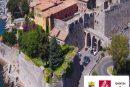 Loto du Patrimoine - Mission Bern - 300 000 € de plus pour la Citadelle de Villefranche-sur-Mer