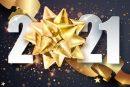 Retransmission de la cérémonie des vœux de l'ensemble du Conseil Municipal à la population villefranchoise pour l'année 2021.