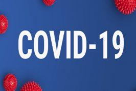 Le service de l'état-civil reste joignable le week-end en cas de décès COVID sur la commune