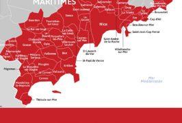 L'accès et la circulation des piétons seront interdits sur les plages des Marinières et de la Darse. Du vendredi 26 à 18h au lundi 1er mars 6h et du vendredi 5 mars 18h au lundi 8 mars 6h