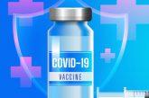 Campagne de vaccination des villefranchois de 50 à 74 ans - Samedi 6 et dimanche 7 mars de 8h à 17h
