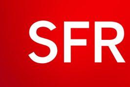 Dossier d'information - Modification d'une antenne SFR