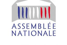 Consultation citoyenne - Du 12 avril au 2 mai 2021