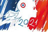 Décret n°2021-483 du 21 avril 2021 Portant convocation des collèges électoraux pour procéder à l'élection des conseillers départementaux, régionaux, des conseillers à l'Assemblée de Corse, à l'assemblée de Guyane et à l'assemblée de Martinique.