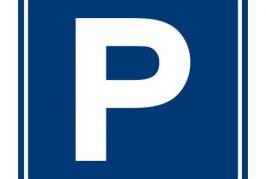 Stationnement payant à compter du 16 avril 2021