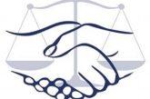 Interruption des permanences de la conciliatrice de justice du 1er juin au 1er septembre 2021