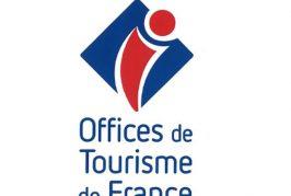 Fermeture exceptionnelle de l'Office de Tourisme Métropolitain de Villefranche-sur-Mer - Jeudi 17 juin 2021